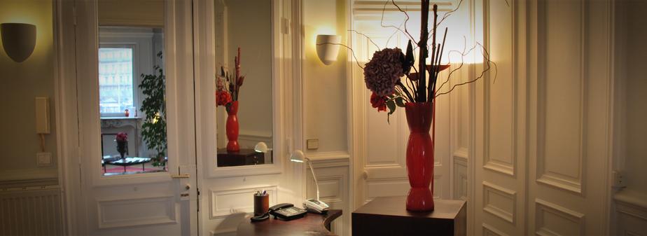 cabinet du docteur pierre bensa chirurgien esth tique 19 place darcy 21000 dijon. Black Bedroom Furniture Sets. Home Design Ideas